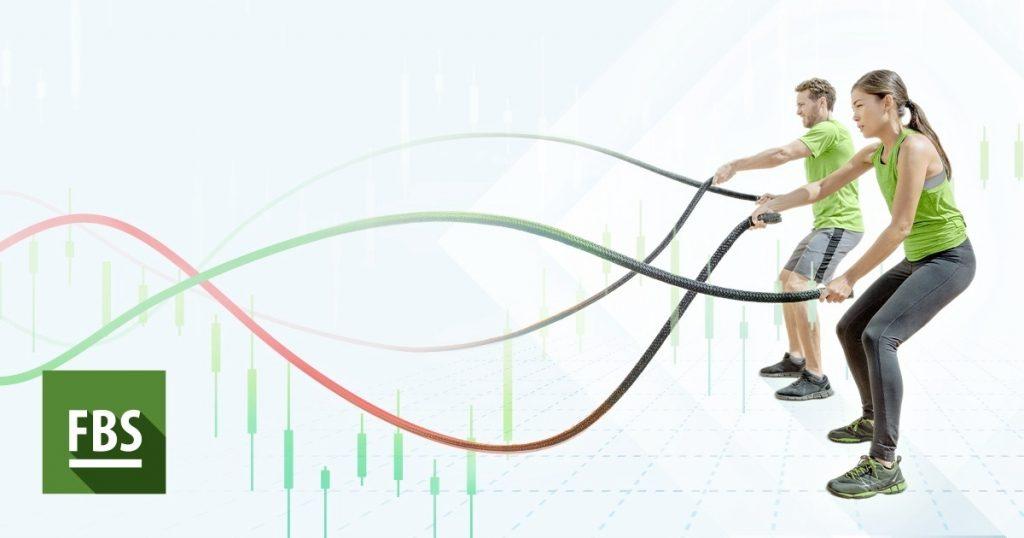 FBS Broker Bono Trade 100