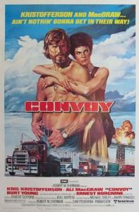 convoy 2