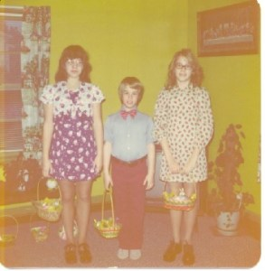 70s 1