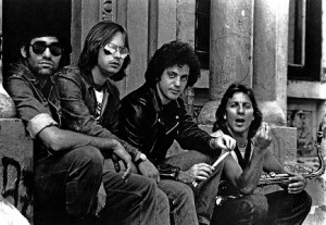 70s band