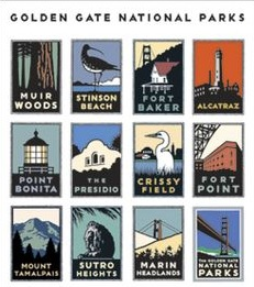 gg parks