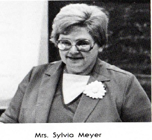 mrs meyer pic