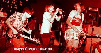 band drumsticks