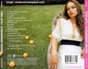 fiona back cover