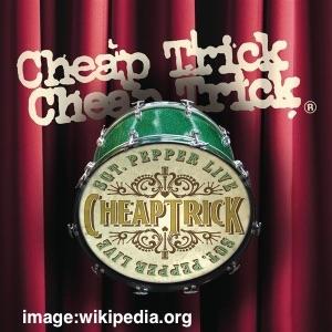 cheaptrick