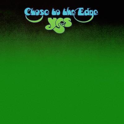 close edge