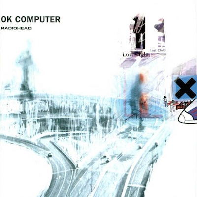 ok-computer-album