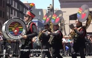 gay-band