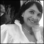 Fátima Cruz