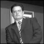 Javert Ribero da Fonseca Neto