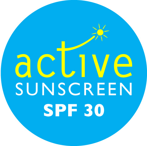 scott-austin-active-logo
