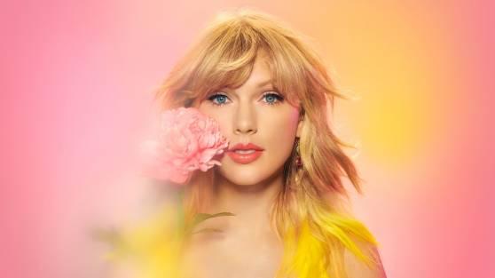 Download Taylor Swift 2020 4K HD Wallpapers Custom size generator