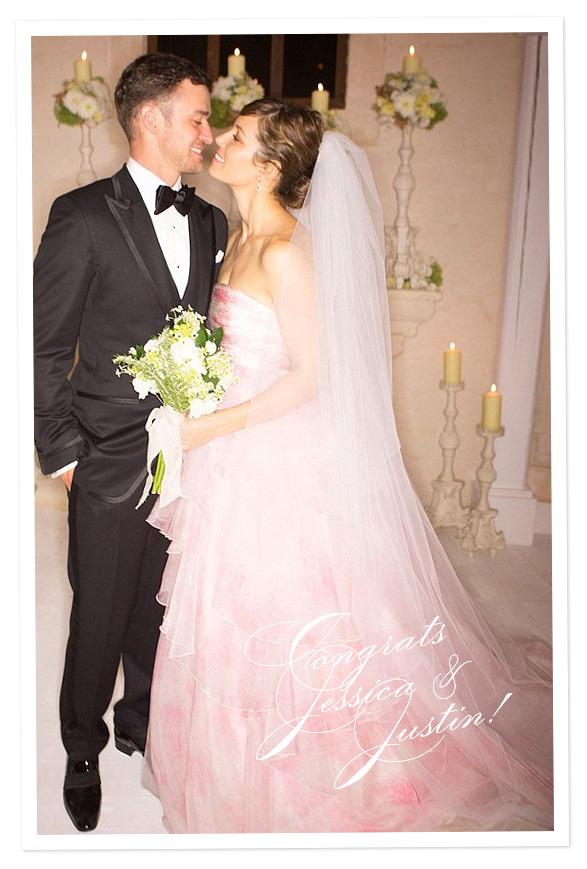 https://i2.wp.com/www.100layercake.com/blog/wp-content/uploads/2012/10/jessica-justin-wedding.jpg