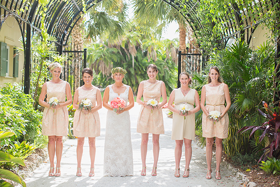 Garden Wedding Reception Decor Unique Hardscape Design
