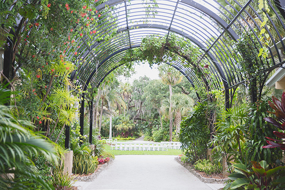 Gardens House Royal Botanical Victoria Melbourne Peter Rowland Suzanne Harward Dress