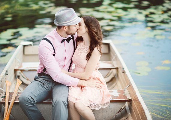 Image result for best engagement photo session