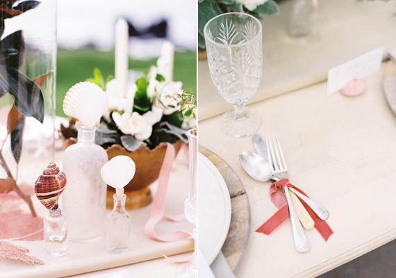 Elegant Maui Wedding Inspiration Beach Wedding Ideas