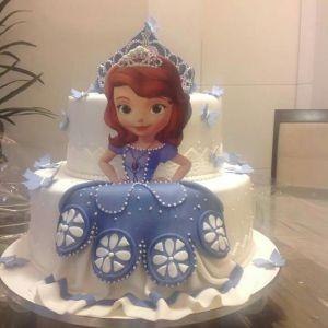 pasteles-de-la-princesa-sofia-12