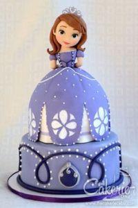 pasteles-de-la-princesa-sofia-9
