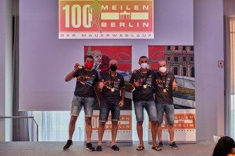 100Meilen-0243