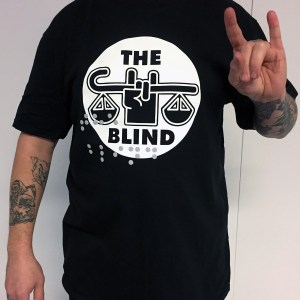 t-shirt-theBlind1