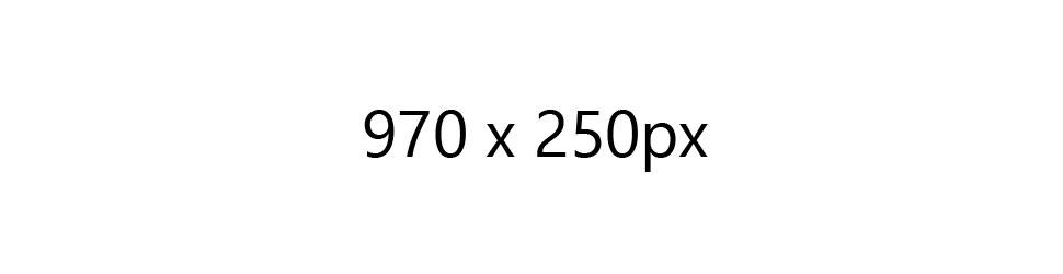 Banner-970x250px