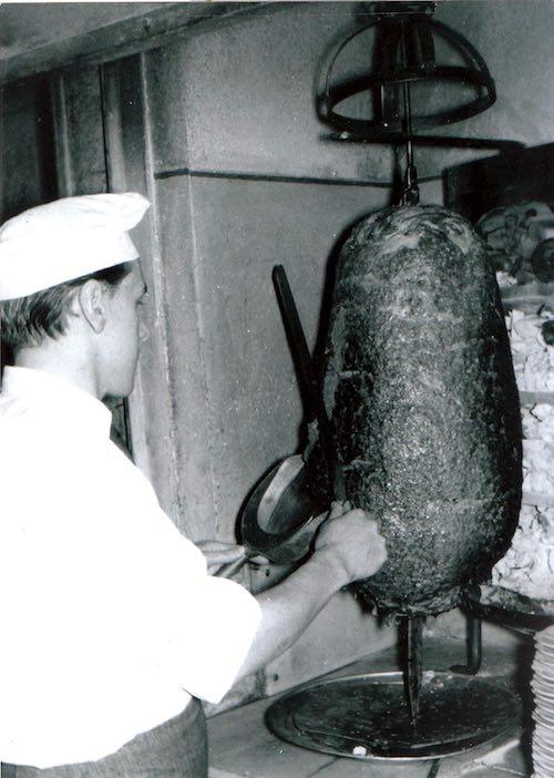 uludağ et lokantası