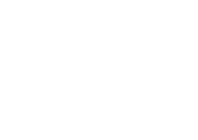 100 Years of Summerhill