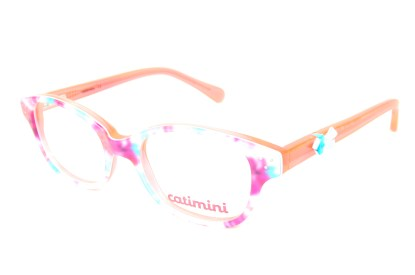 Catimini OPTIQUE 10/10 FACHES THUMESNIL