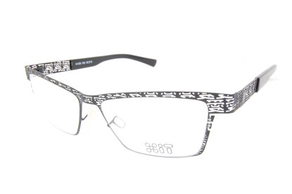 XIT OPTIQUE 10/10 FACHES THUMESNIL