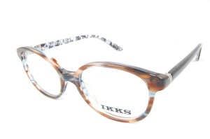 IKKS OPTIQUE 10/10 FACHES THUMESNIL