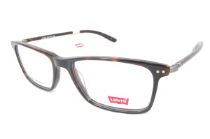 LEVI'S OPTIQUE 10/10 FACHES THUMESNIL
