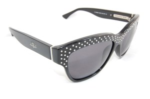 ZADIG & VOLTAIRE OPTIQUE 10/10 FACHES THUMESNIL