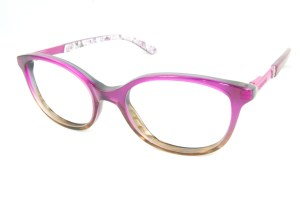 LITTLE PAUL & JOE OPTIQUE 10/10 FACHES THUMESNIL