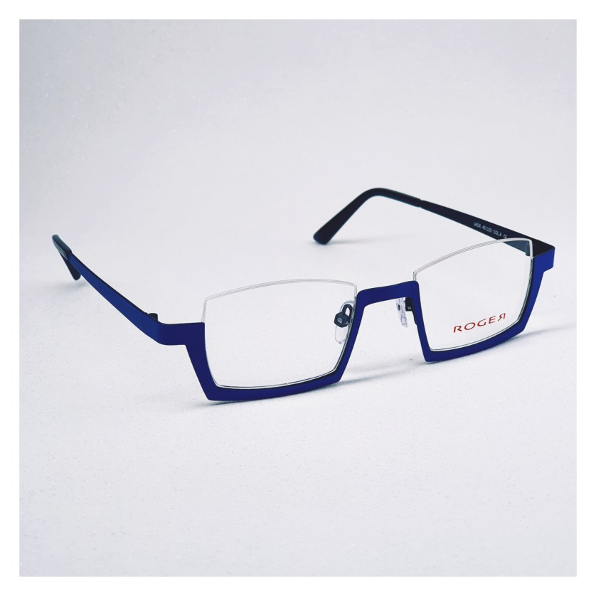 Roger JACK 17015 OPTIQUE1010 Fâches-Thumesnil