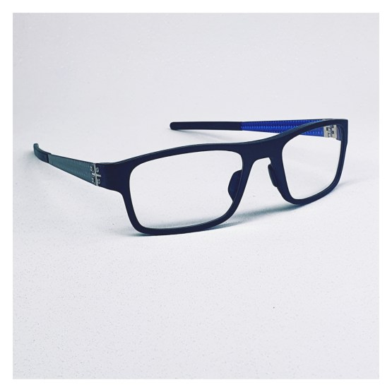 BLAC +70 OPTIQUE 1010 FACHES THUMESNIL Réf 15022