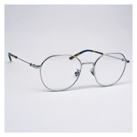 GUCCI GG06840 OPTIQUE 1010 FACHES THUMESNIL 17528