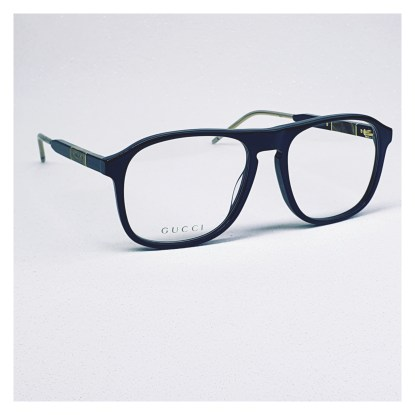GUCCI GG08440 OPTIQUE 1010 FACHES THUMESNIL 17530