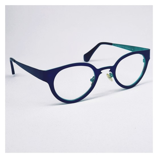 IYOKO INYANKE IY293 OPTIQUE 1010 FACHES THUMESNIL Réf 2087