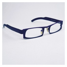 IYOKO INYANKE IY416L OPTIQUE 1010 FACHES THUMESNIL Réf 2075