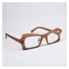 IYOKO INYANKE IY453 OPTIQUE 1010 FACHES THUMESNIL Réf 6400
