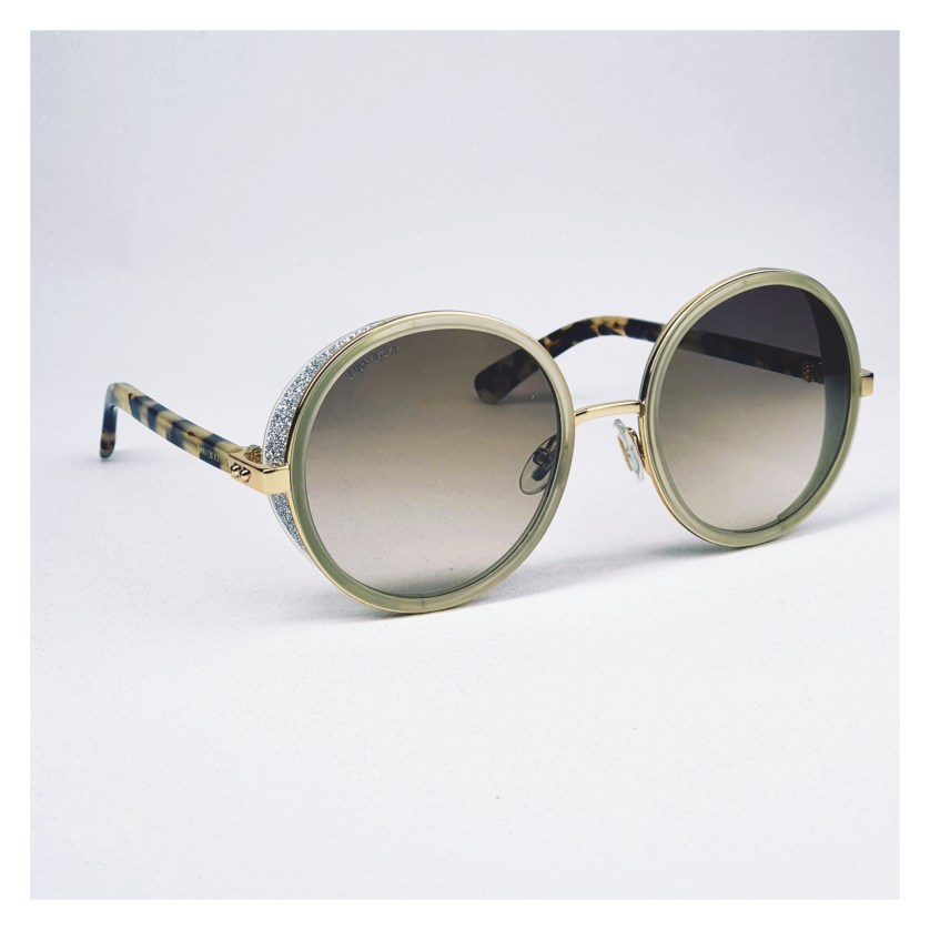 Jimmy-Choo-ANDIE-S-OPTIQUE-1010-FACHES-THUMESNIL-17779