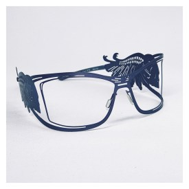 KROM EYEWEAR ALTAIR OPTIQUE1010 FACHES THUMESNIL Réf 15074