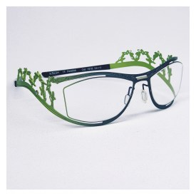 KROM EYEWEAR ASELLUS OPTIQUE1010 FACHES THUMESNIL Réf 14006
