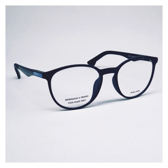 POLICE VK058 OPTIQUE 1010 FACHES THUMESNIL 15636