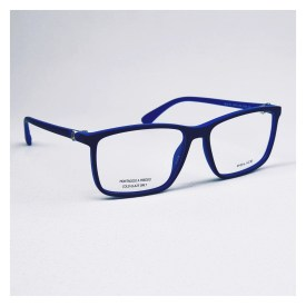 POLICE VK070 OPTIQUE 1010 FACHES THUMESNIL Réf 17872