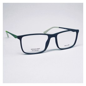 POLICE VK084 OPTIQUE 1010 FACHES THUMESNIL 17681