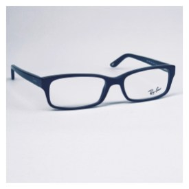 RAY BAN RB 5187 OPTIQUE1010 FACHES THUMESNIL Réf 17102