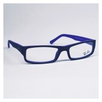 RAY BAN RB 5246 OPTIQUE1010 FACHES THUMESNIL Réf 6352