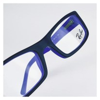 RAY BAN RB 5246 V OPTIQUE1010 FACHES THUMESNIL Réf 6352
